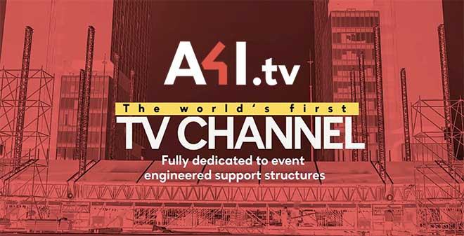 Area Four Industries starts Internet TV Channel