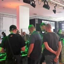 DJ-Con-Prolight-Sound-Small