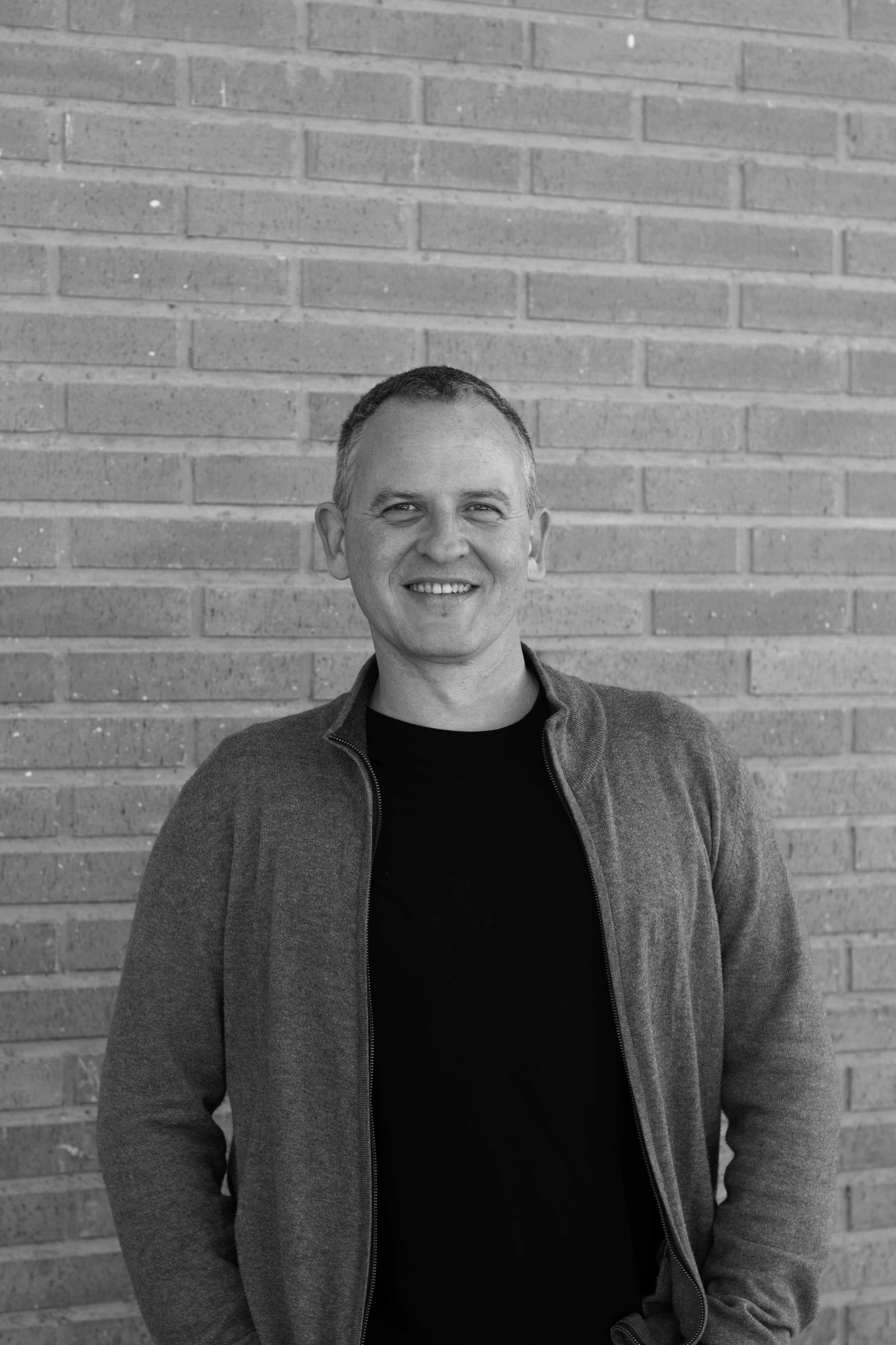 Espartaco Saez-commercial director PLS 2020
