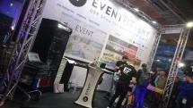 Eventfittery PLS 2019