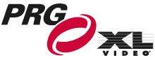 Logo-PRG