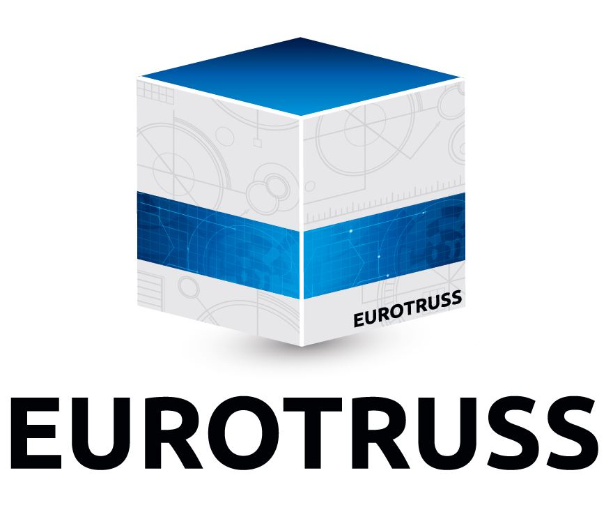 PLS Eurotruss Logo