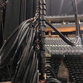 MTN-Chain-Prolight-Sound