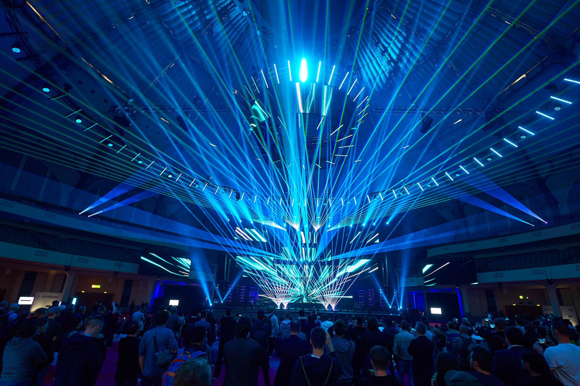 PLS_2019 Messe_Frankfurt