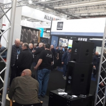 Messebesucher_prolight-sound-Messe-frankfurt