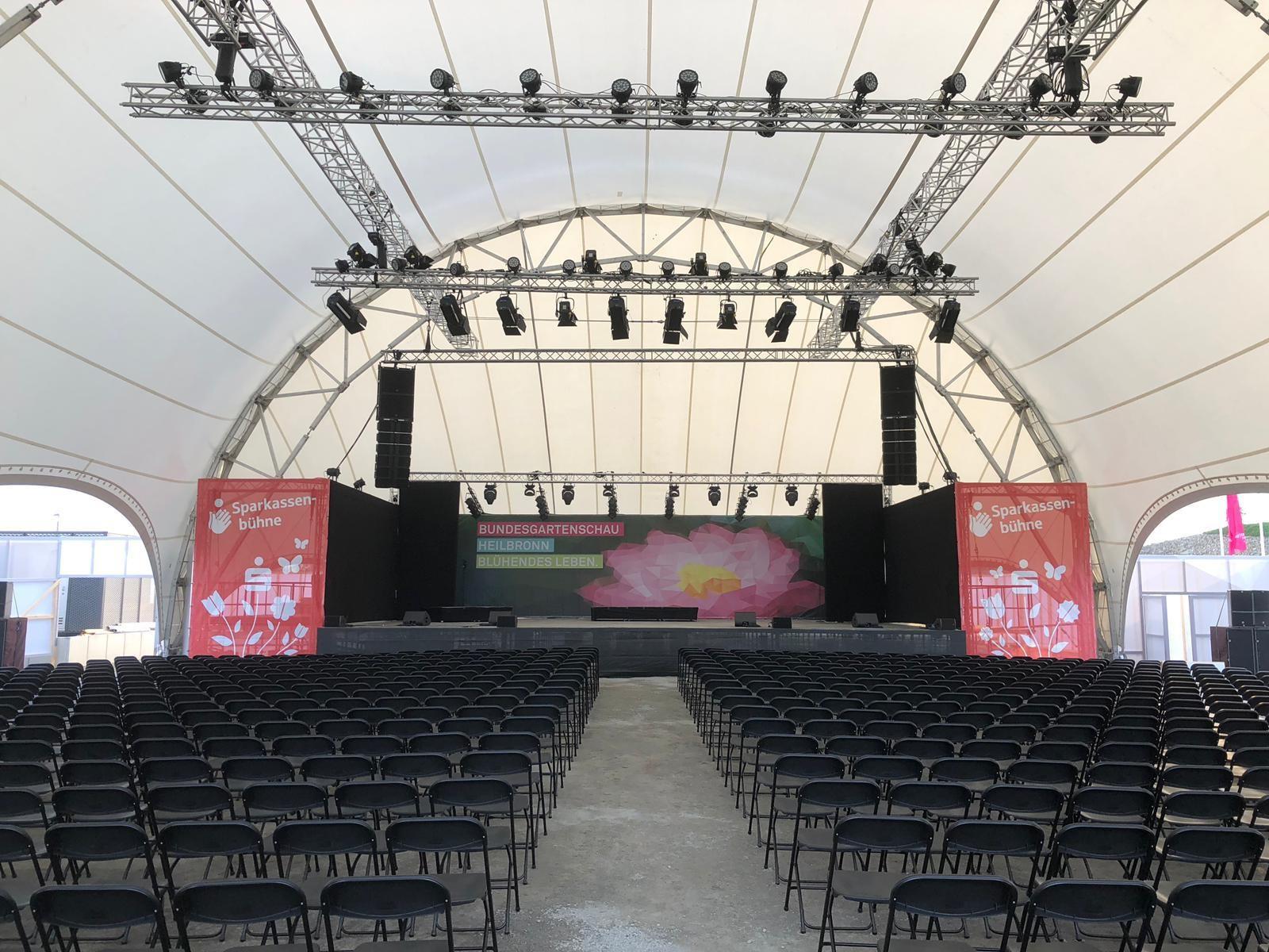 Mott_Mobile_Referenz 2019 Bundesgartenschau 2019 Heilbronn_PLS2020