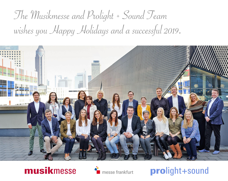 WeihnachtsE-Card_MMPLS_2018_GB