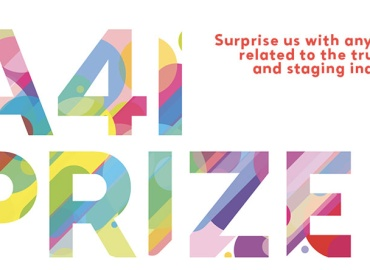Area Four Industries Launches Competition For Young Talents And Professionals
