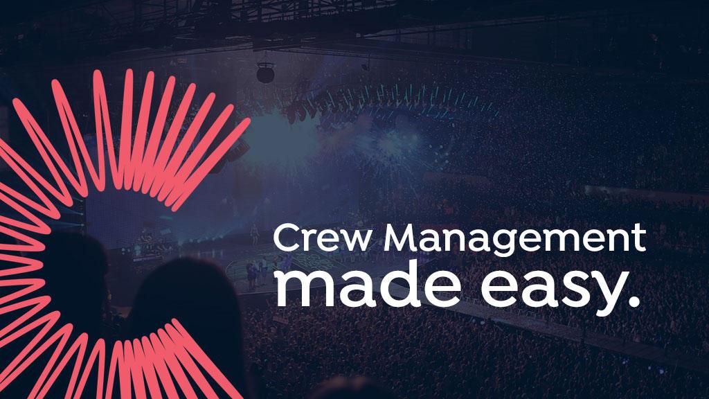 gigplaner-crew-management