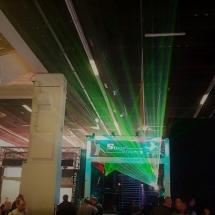 laser-prolight-sound-2018