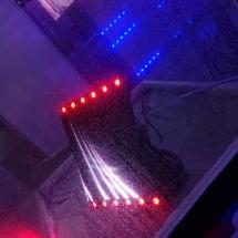 leucht-paneel-Small