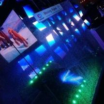 lichter-prolight-sound-show-Small