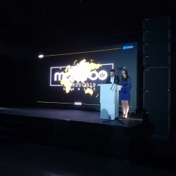 Application Process For mondo*dr Awards 2020 Started