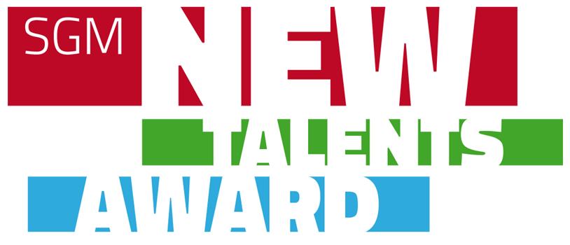 sgm_new_talent_award_logo