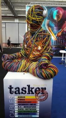 tasker pls 2019