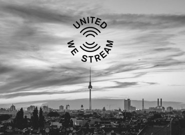 #unitedwestream: Clubs And Chauvet Defy The Corona Crisis