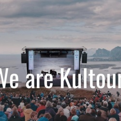 Smart Products from Kultour