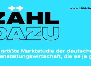 """Zähl dazu"": Crowdfounding enables launch of BIZLounge"